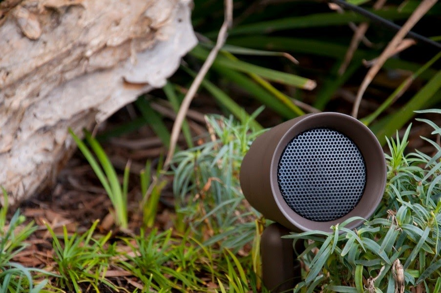 A Few Ways to Enjoy Outdoor Audio This Summer