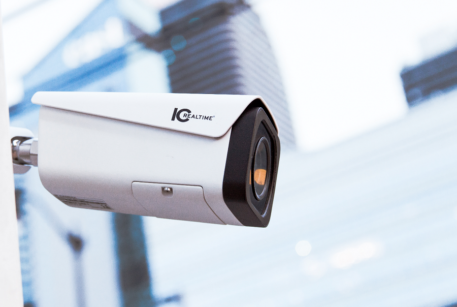 3 Reasons We Install IC Realtime Security and Surveillance Systems