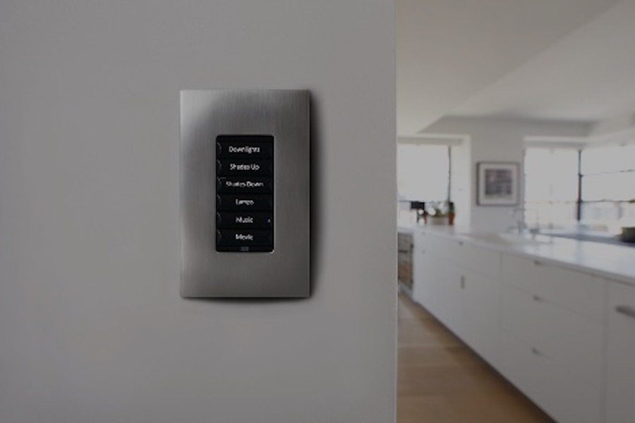 The Benefits Of Introducing A Lighting Control System In Your Home