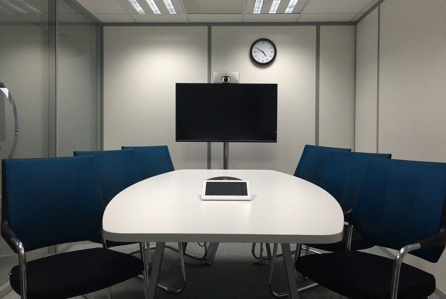 How to Design the Ultimate Video Conferencing Solution