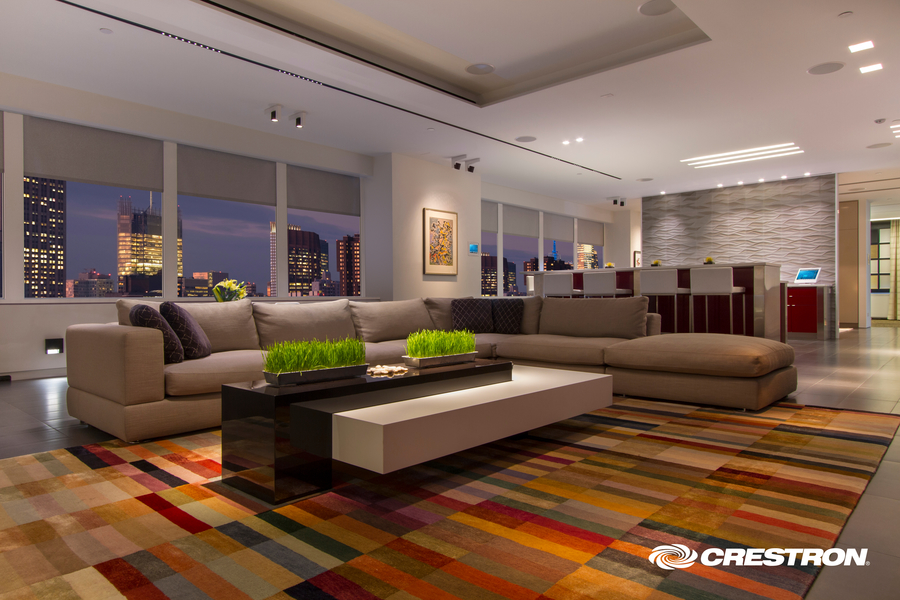 How To Get The Most Out Of Your Home's AV System
