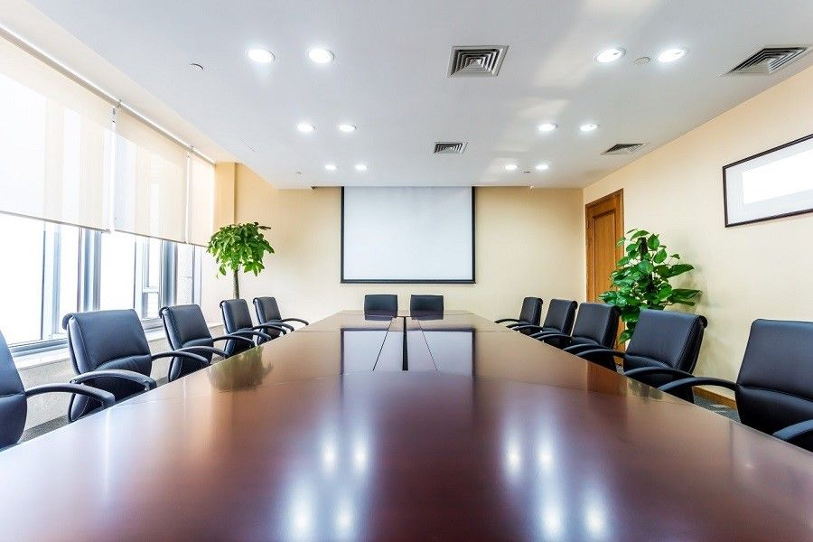 Improve Video Conferencing with an Audio Video Installation