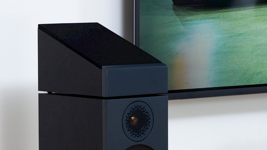 Want Amazing Home Theater Sound? Monitor Audio Is the Solution!