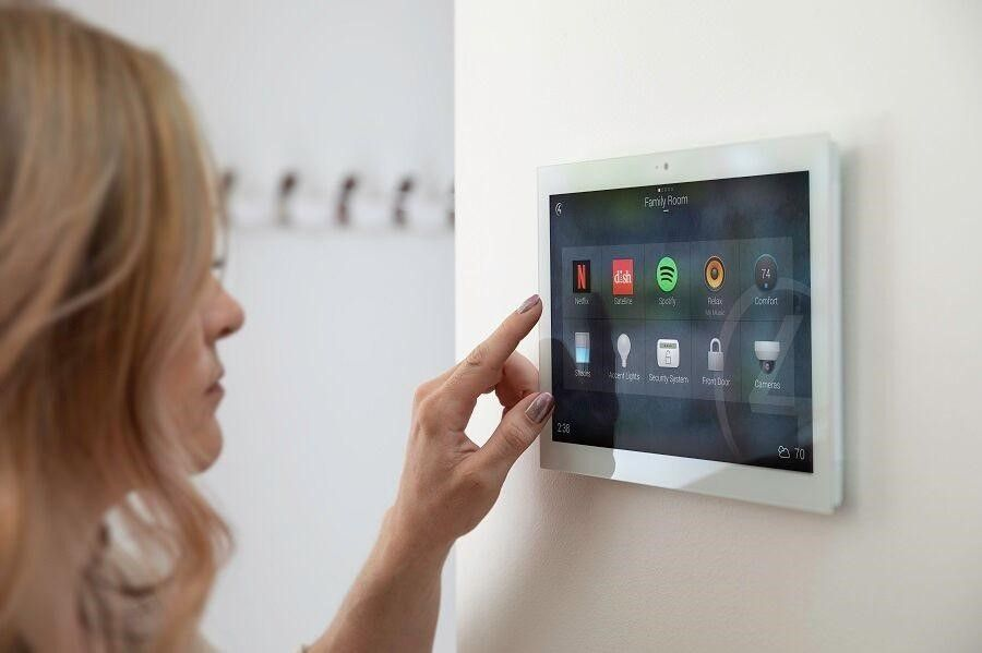 What's New to Control4 Home Automation? We'll Explore the Latest Updates!